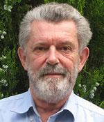 Dr. Jean-Claude Diels